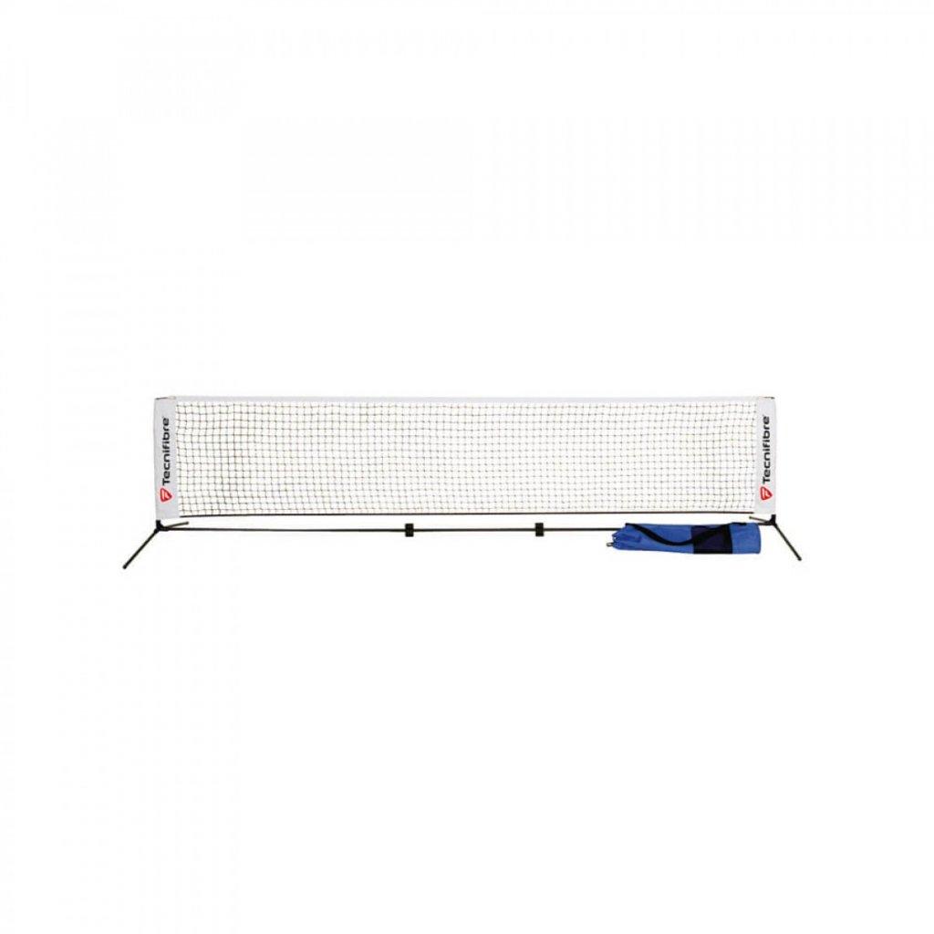 Tecnifibre sieť na mini tenis