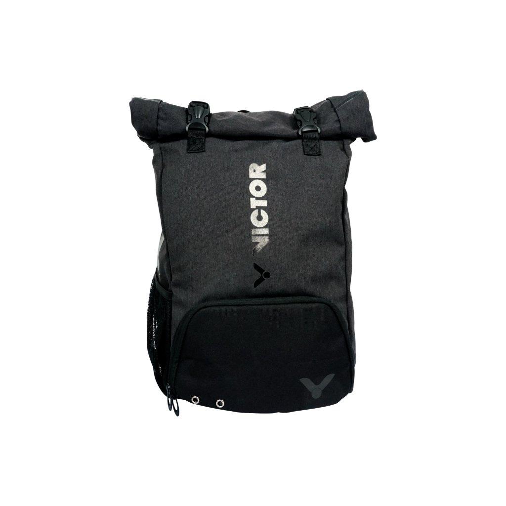 Športový ruksak Victor 9101 Black