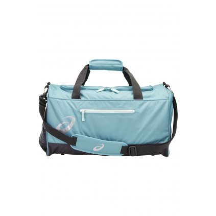 ASICS TR CORE HOLDALL