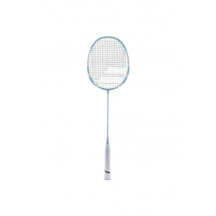 Babolat FIRST I Blue
