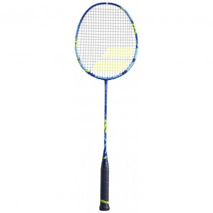Bedmintonová raketa Babolat I-PULSE Light
