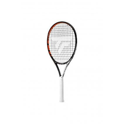 Tecnifibre T Fit Speed