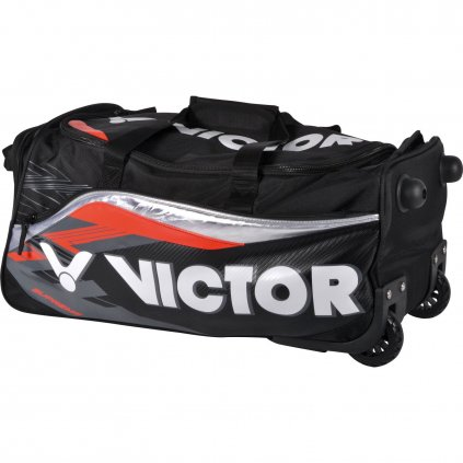 Victor Multisportbag 9712 Small