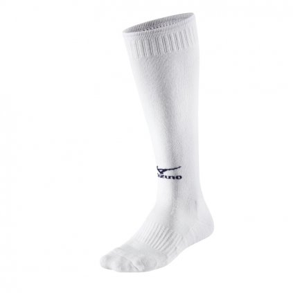 Mizuno Comfort Volley Socks