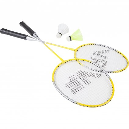 Bedmintonový set VICFUN Bedminton Set B XA 2