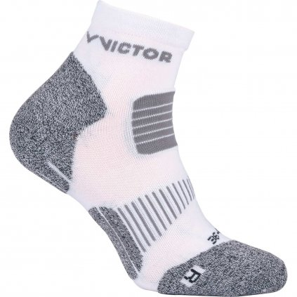 Victor Indoor Socks Ripple