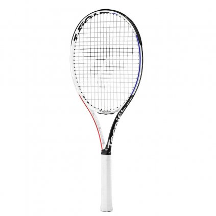 Tecnifibre T Fight RSL 265