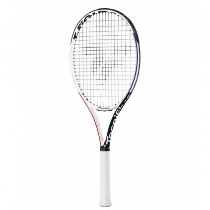 Tecnifibre T Fight RSL 295