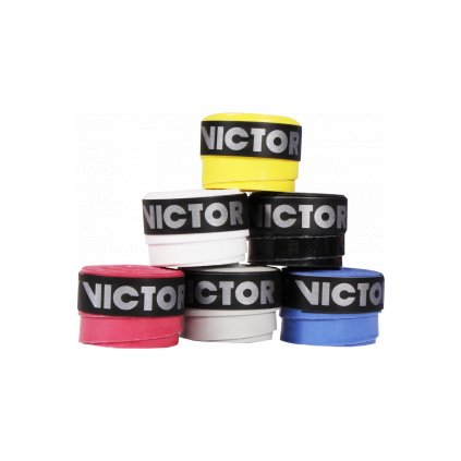 Victor Overgrip Pro o4