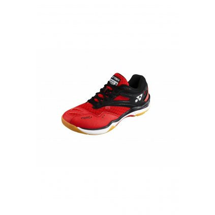 yonex power cushion comfort advance2 red