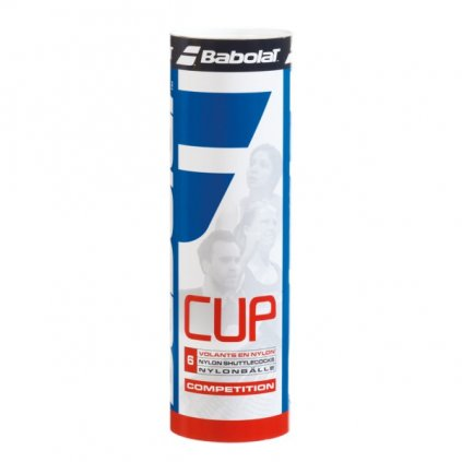 babolat cup
