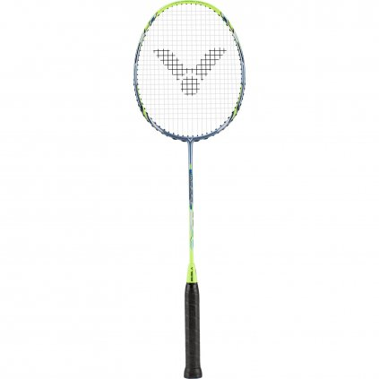 Bedmintonová raketa Victor DriveX Light Fighter 60 E