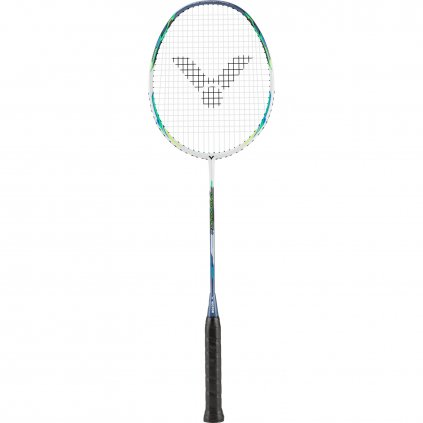 Bedmintonová raketa Victor Auraspeed Light Fighter 80 A| SPORTINDUSTRIA