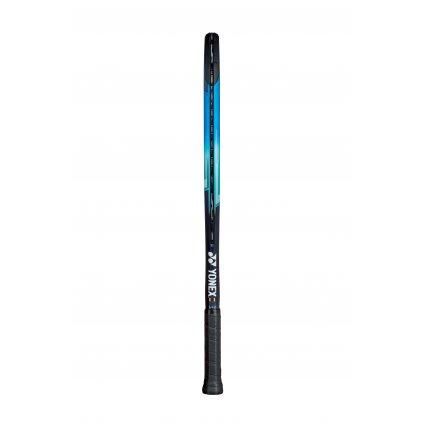 Detská tenisová raketa Yonex EZONE 25 BLUE