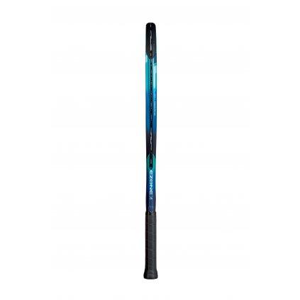 Detská tenisová raketa Yonex EZONE 26