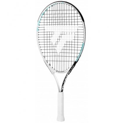 Juniorská tenisová raketa Tecnifibre T Rebound 23 2021