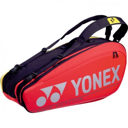 Yonex BAG BA92026EX Red