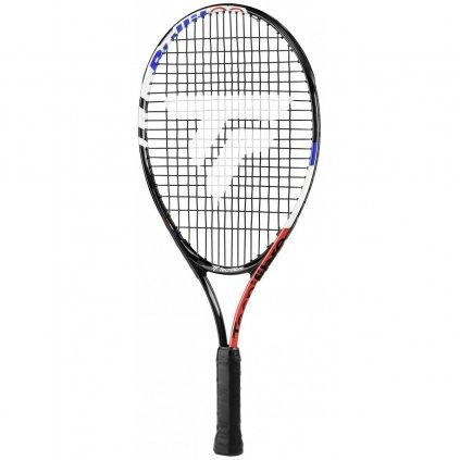 Detská tenisová raketa Tecnifibre Bullit 23 NW 2021