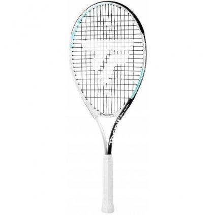 Juniorská tenisová raketa Tecnifibre T Rebound 25 2021