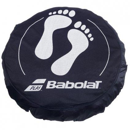 Babolat Step in Bag o1