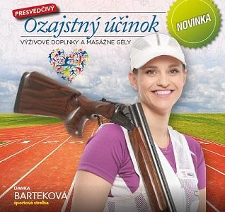 Bartekova