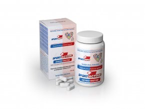 sportmed arthro+enzyme