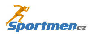 sportmen-logo-120