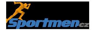 www.sportmen.cz