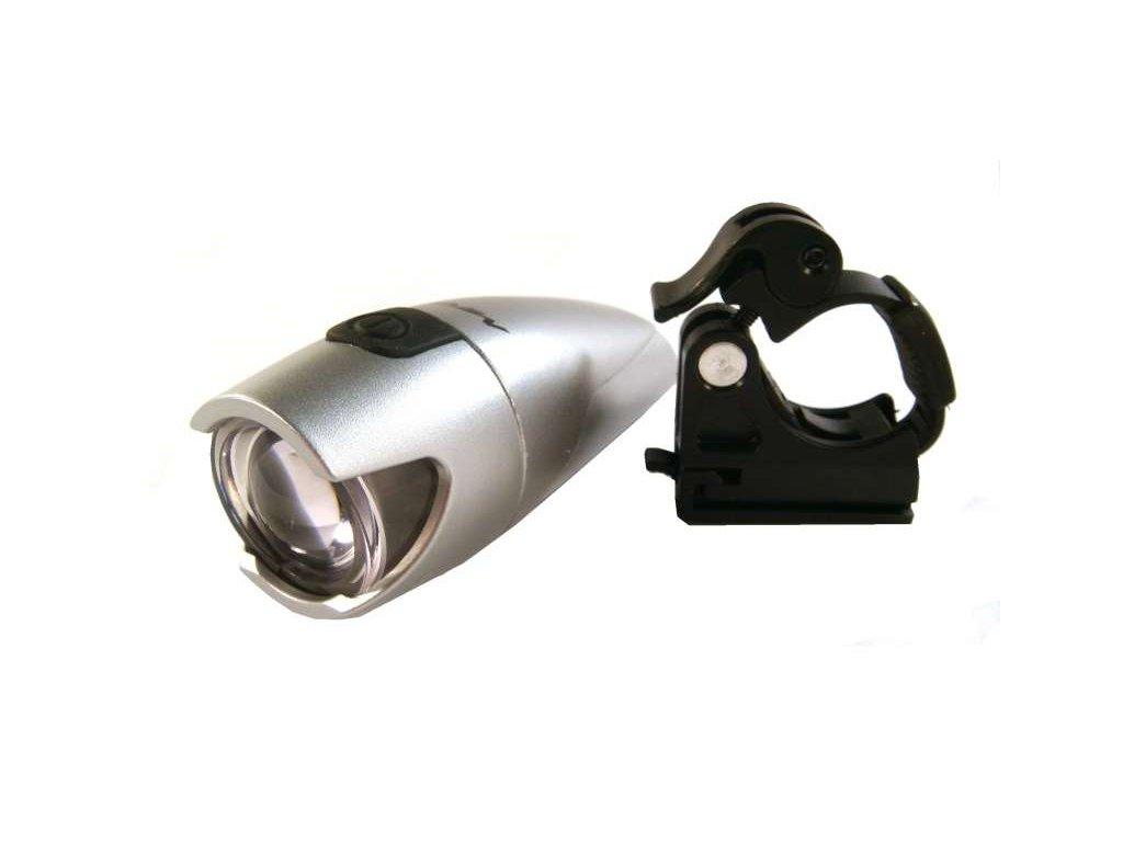 osvětlení P MRX 180 1ultra LED stř.+bat