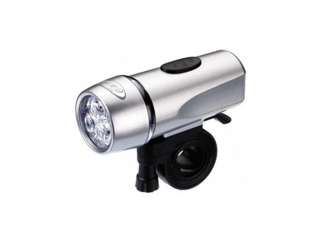 osvětlení P BBB UltraBeam dobíjecí