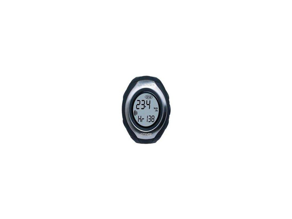 Ciclosport CP41 měřič tepu