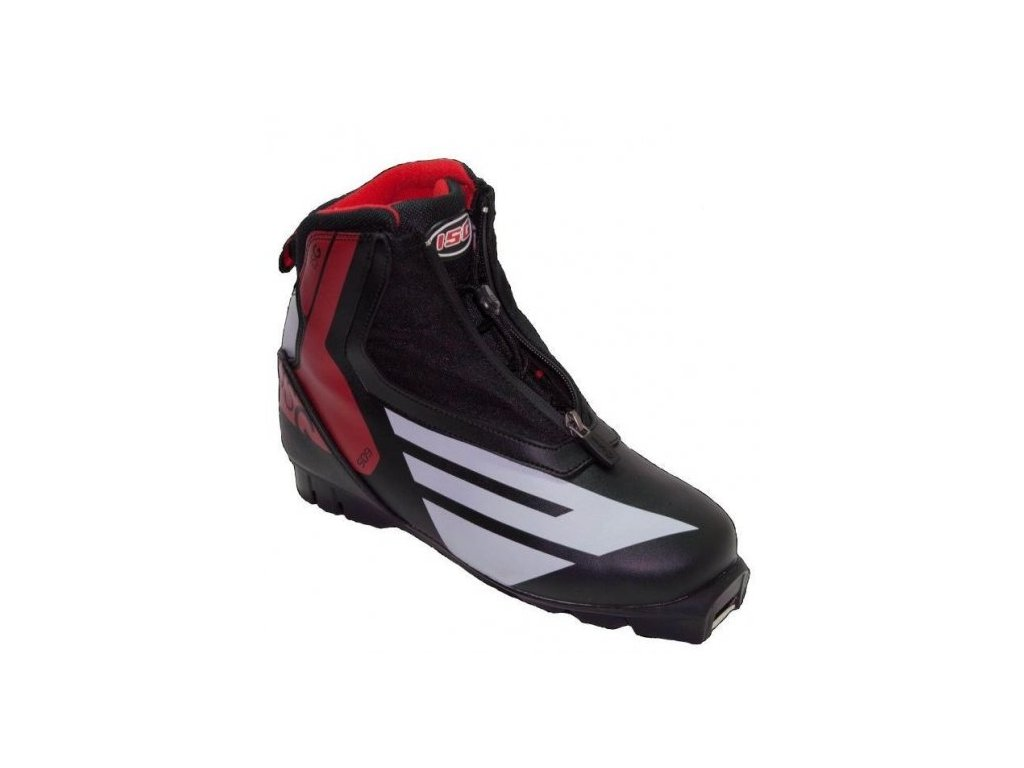 Boty na běžky SKOL GS 509
