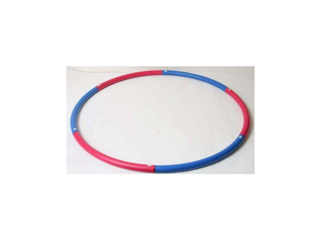 Pěnový kruh Hula 90 cm