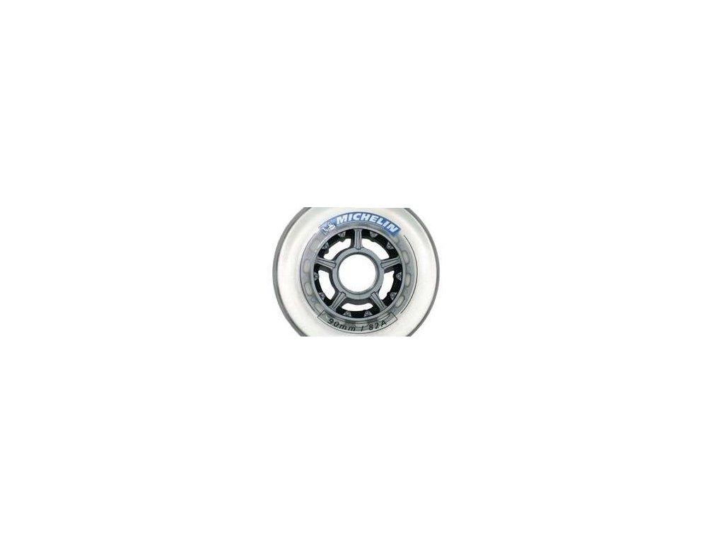 Kolečka Michelin Radial - 4ks