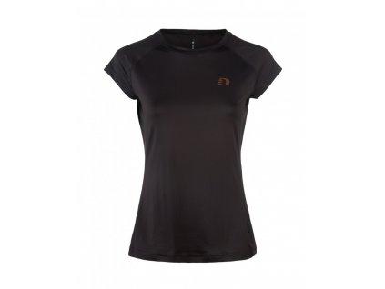 IMOTION dámské běžecké tričko NEWLINE 10854-063 (Velikost XL)
