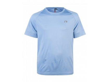 IMOTION pánské běžecké tričko NEWLINE 11788-667 (Velikost 3XL)