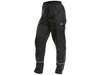 Běžecké kalhotové návleky ROGELLI BALTIMORE (Velikost 3XL)