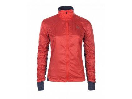 IMOTION dámská běžecká bunda NEWLINE 10027-308 (Velikost XXL)