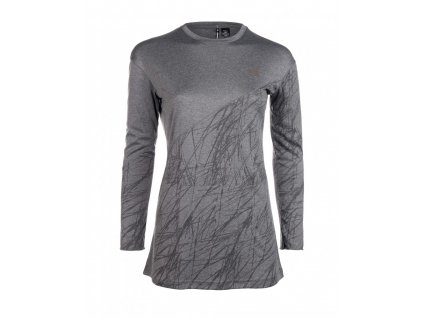 IMOTION dámské běžecké triko NEWLINE 10328-084 (Velikost XXL)