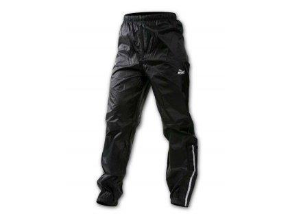 Rogelli Nepromokavé kalhotové návleky HOUSTON (Varianta velikost XXL)