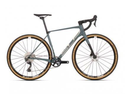 Cyklokrosové kolo Superior X-Road Team Comp 2020