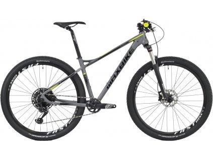Pánské horské kolo Maxbike Abaya 29 GX