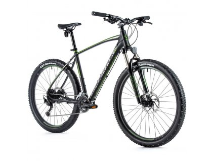 ZERO 27 blackmatt green (1)