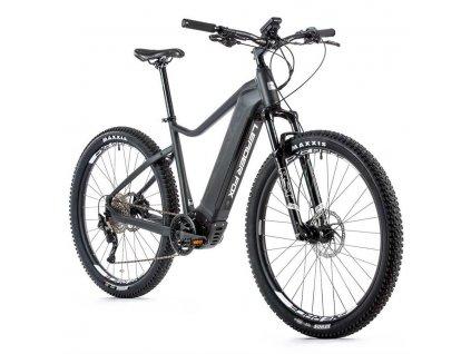 OREM 29 grey black1