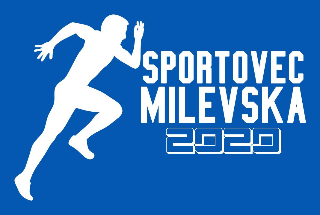Sportovní akce