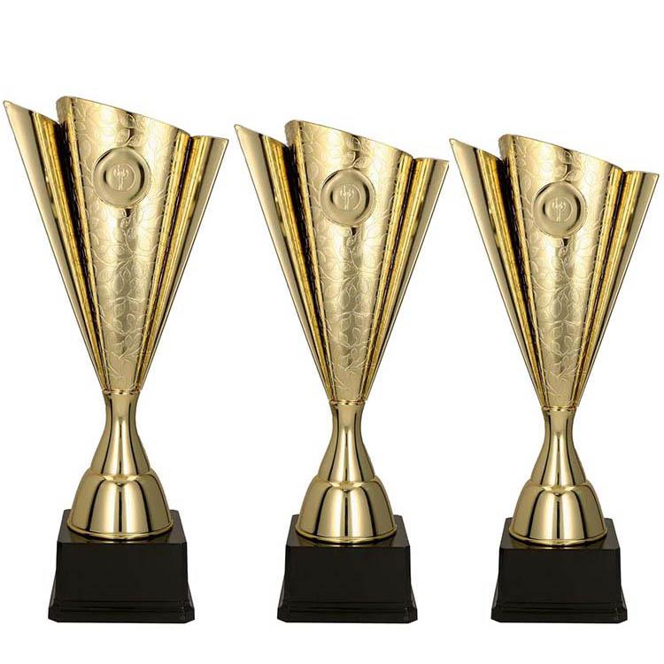 Kategorie sportovní poháry