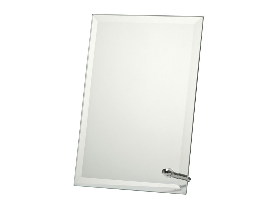 sklenena plaketa gravirovani pohary 4j W201.vertical