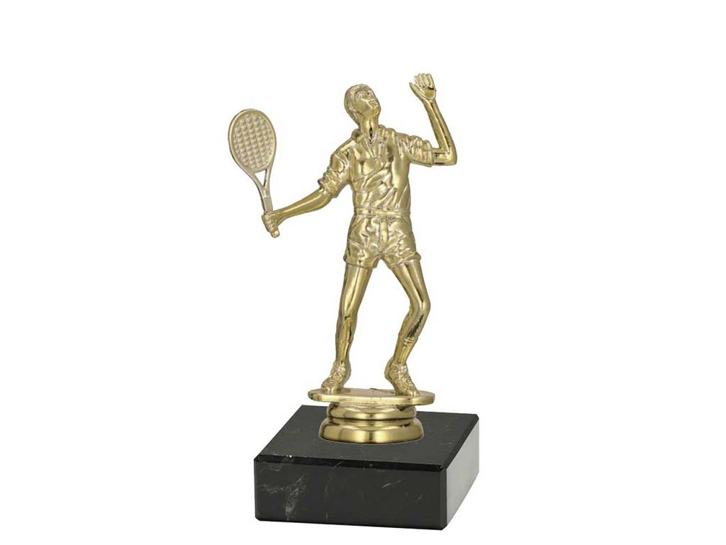 soska na mramoru tenista tenis 4j f278