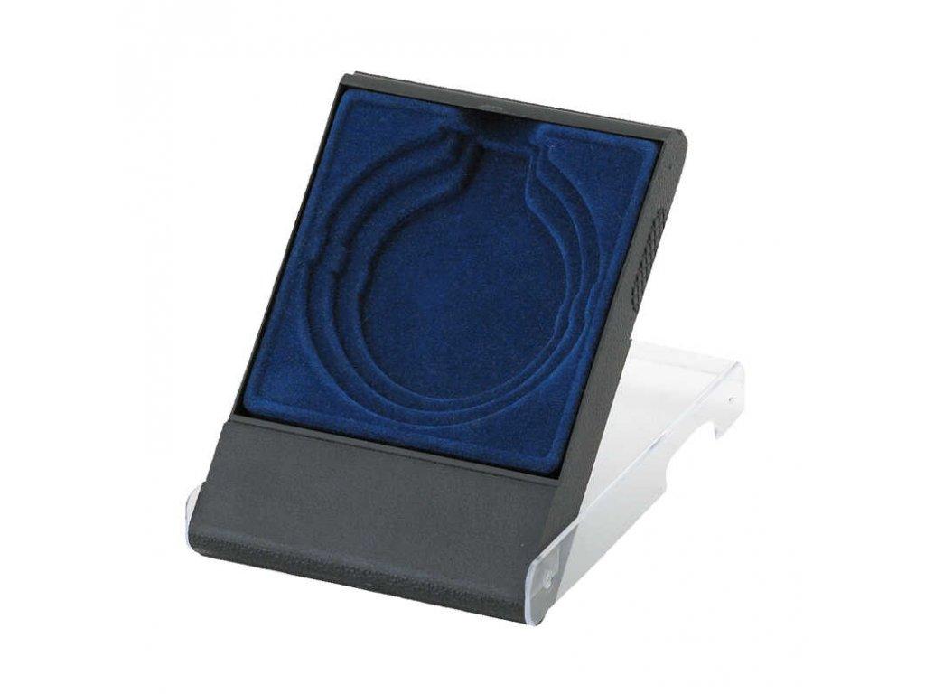 krabicka medaile 4j pohary b75 blue