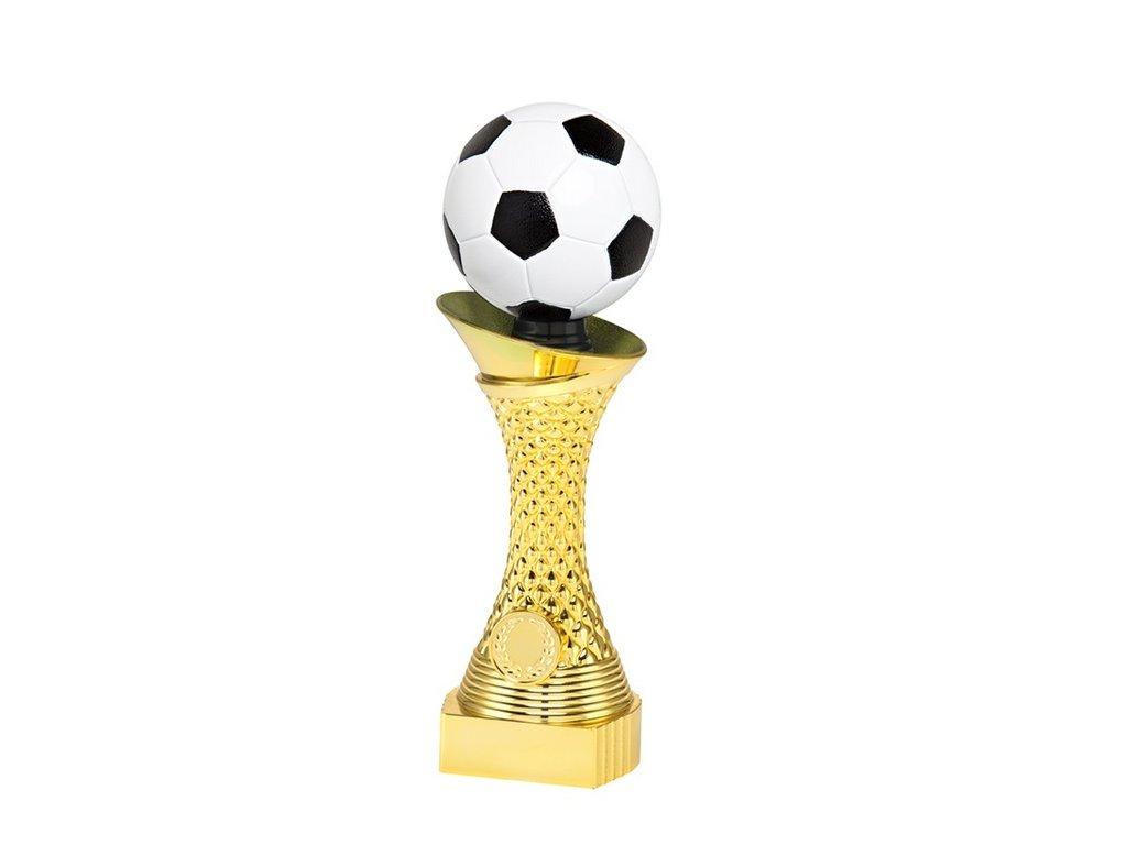 sportovni trofej 4j sport TC542 TC371